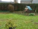 Mon (futur) nouveau jardin 107_3013