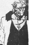 Zesha - RPG - manga & fantastique  Grimms10
