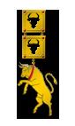 Le Mérite béarnais Merite11
