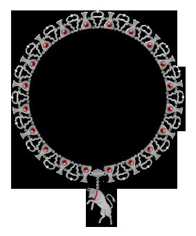Le Mérite béarnais Merite12