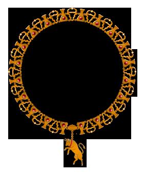 Le Mérite béarnais Merite14