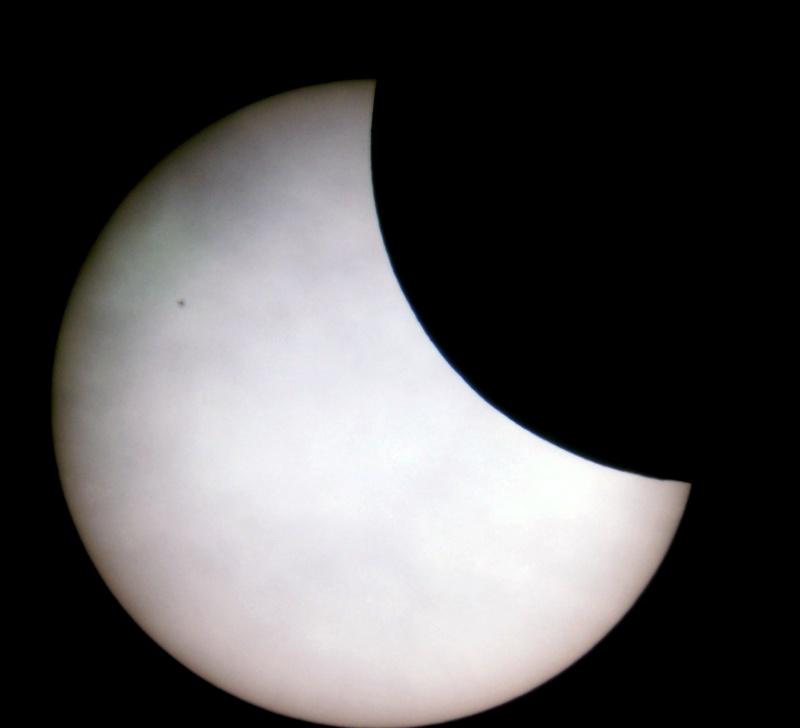 mes photos (moyennes...) de l'éclipse du 11 mars 100_4610