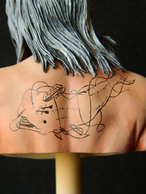 """baleinier...1720 """"modig fig berseker pegaso"""" lamouline69 Dscn2728"""