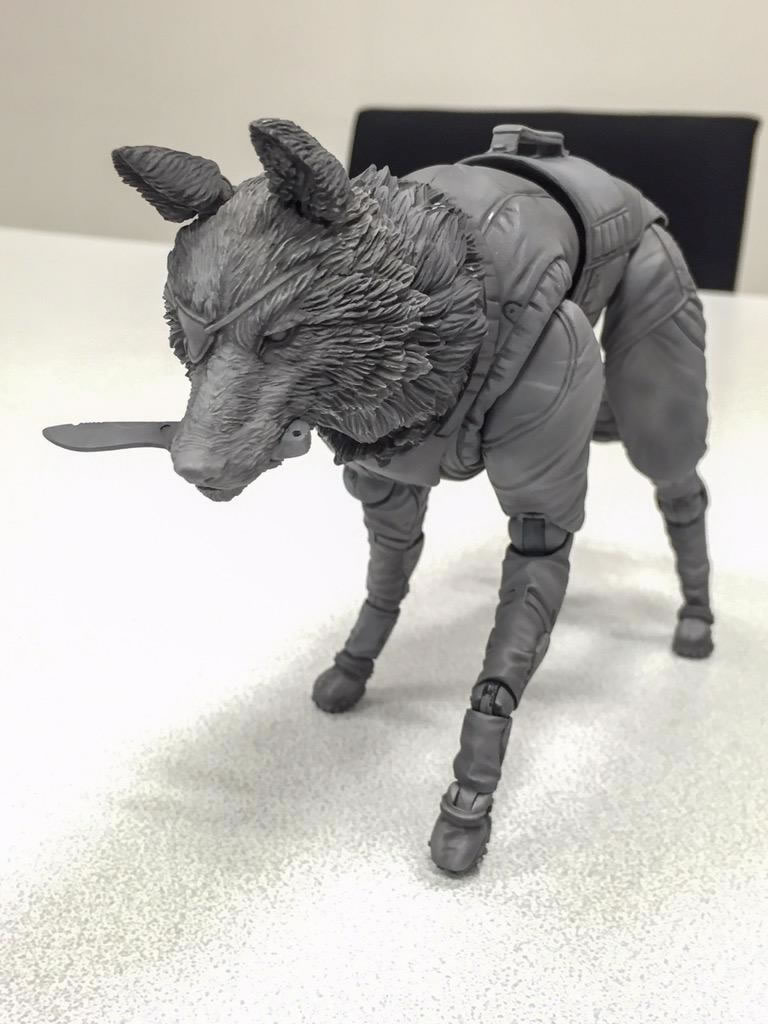 Le Topic des Figurines Limited! - Page 3 Mgsv-t10