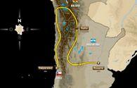 Salon de discussion publique 2015 - Page 4 Dakar210