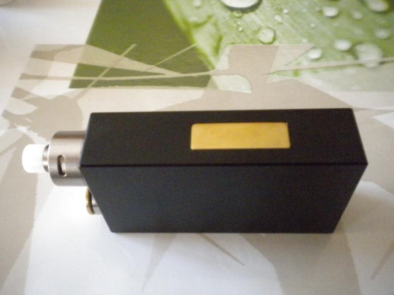 retour mod box clone no logo dimitri by gearbest 00510