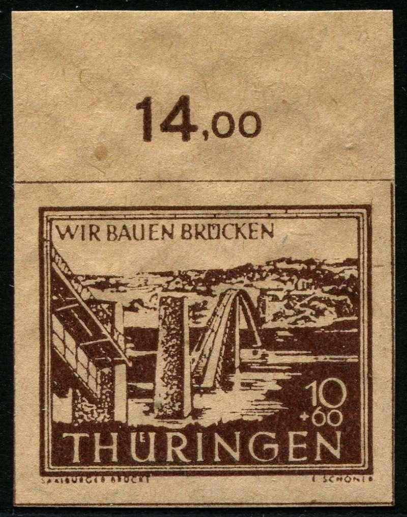 Thüringen (OPD Erfurt) -Sowjetische Besatzungszone- - Seite 2 112_y_10