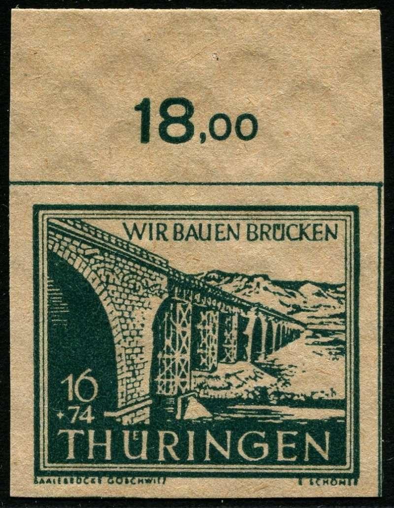 Thüringen (OPD Erfurt) -Sowjetische Besatzungszone- - Seite 2 114_y_10