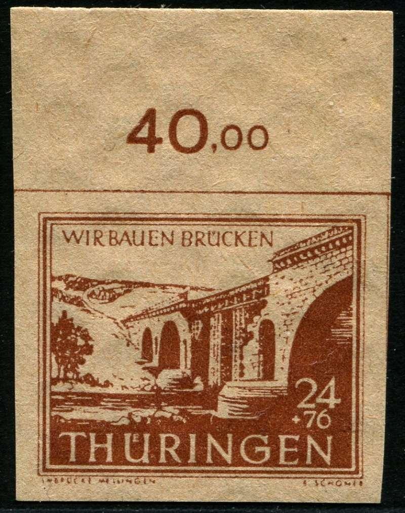 Thüringen (OPD Erfurt) -Sowjetische Besatzungszone- - Seite 2 115_y_10