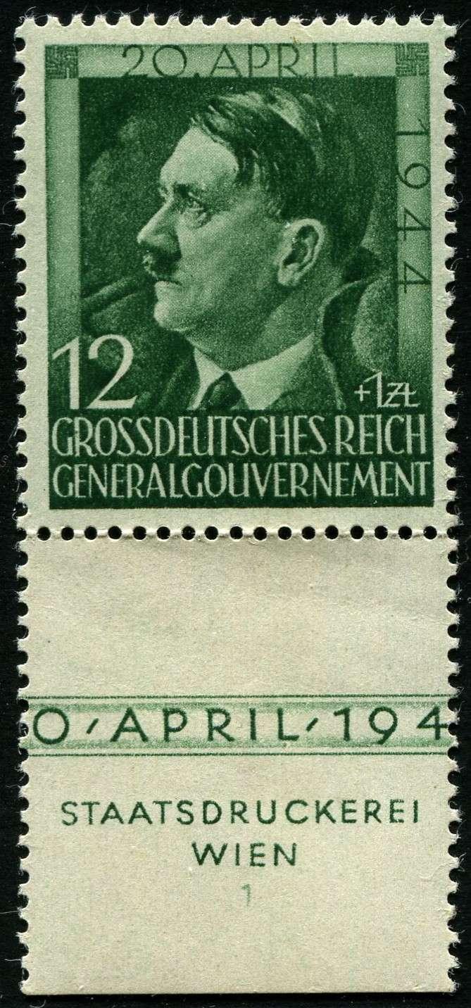 Nachtrag - Deutsche Besetzungsausgaben im II. Weltkrieg - Seite 8 117_un10