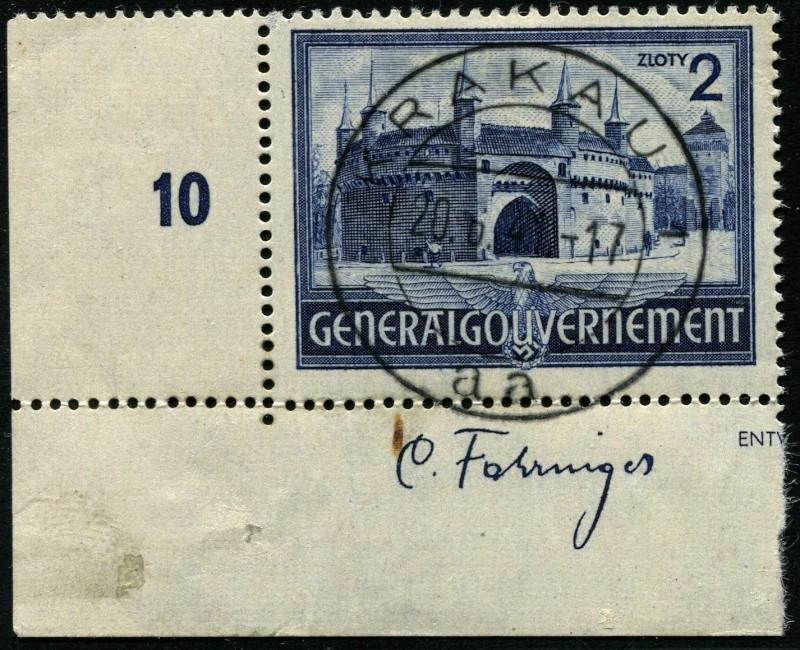 Generalgouvernement 63_eck10