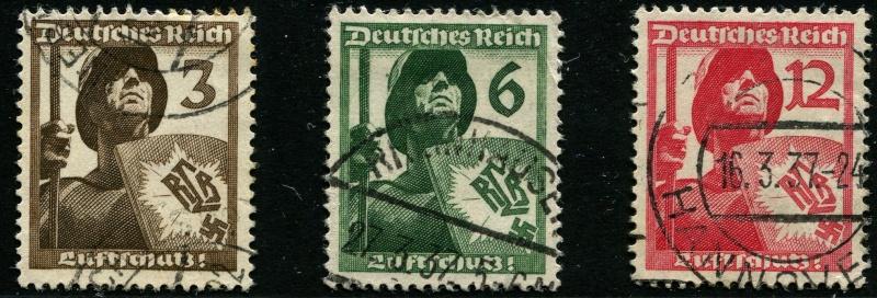 1945 - Deutsches Reich April 1933 bis 1945 - Seite 11 643-6410