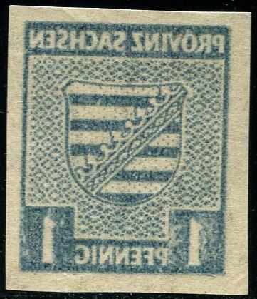 Provinz Sachsen -Sowjetische Besatzungszone - Seite 2 66_x_v10