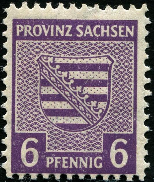 Provinz Sachsen -Sowjetische Besatzungszone - Seite 2 69_x_a10