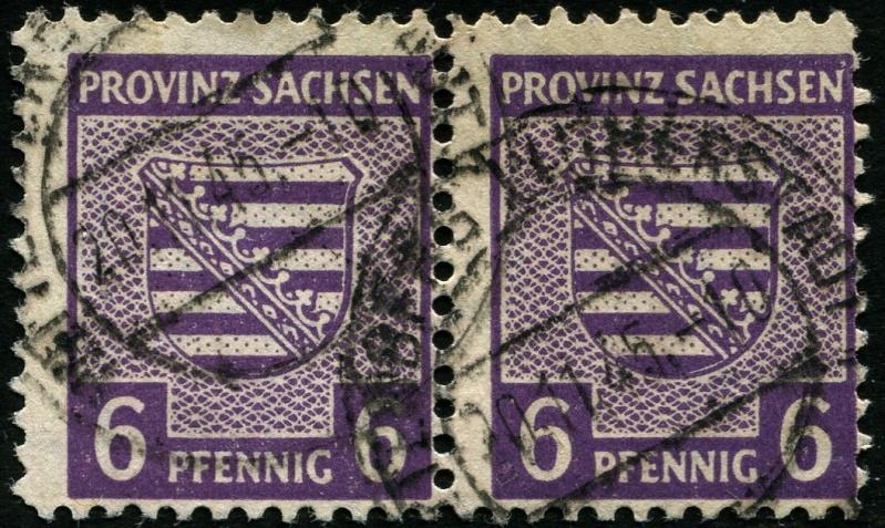 Provinz Sachsen -Sowjetische Besatzungszone - Seite 2 69_x_a11