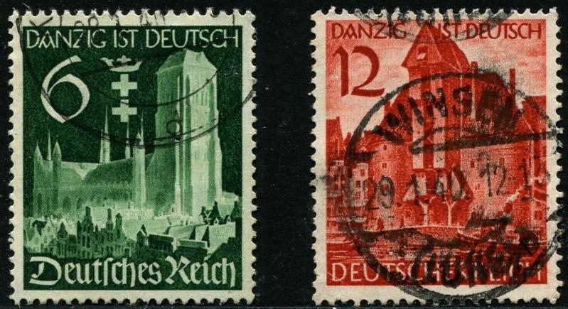 1945 - Deutsches Reich April 1933 bis 1945 - Seite 11 714-7110