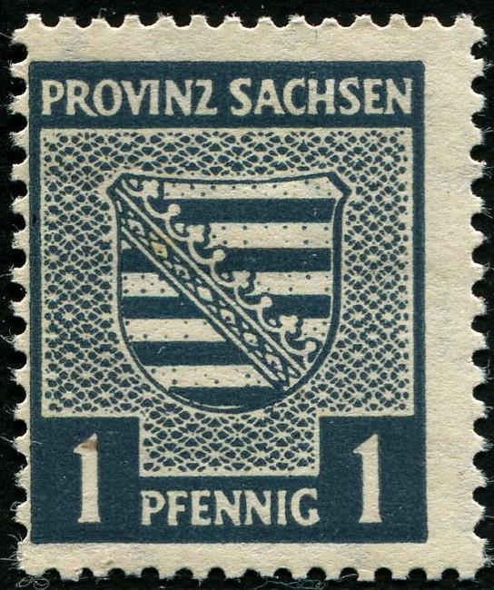 Provinz Sachsen -Sowjetische Besatzungszone - Seite 2 73_y_i10