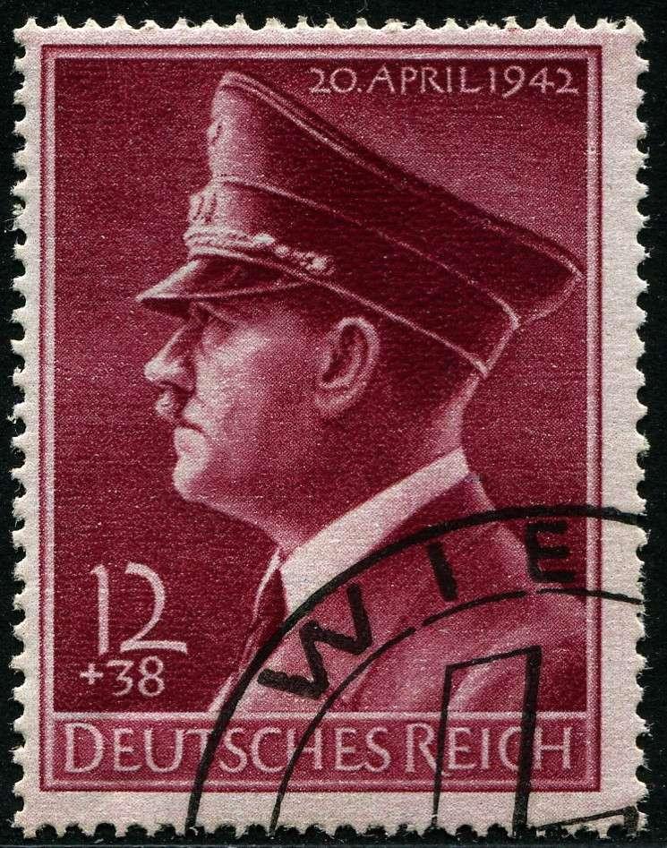 1945 - Deutsches Reich April 1933 bis 1945 - Seite 11 813_ge10