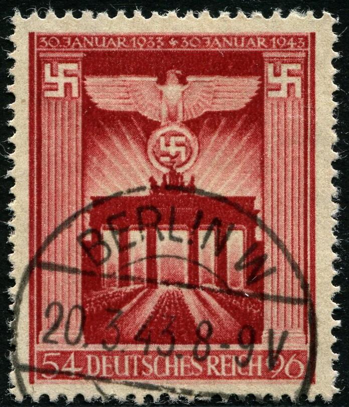 1945 - Deutsches Reich April 1933 bis 1945 - Seite 11 829_ge10