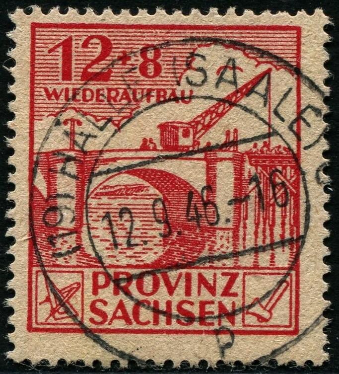 Provinz Sachsen -Sowjetische Besatzungszone - Seite 2 88_a_b10