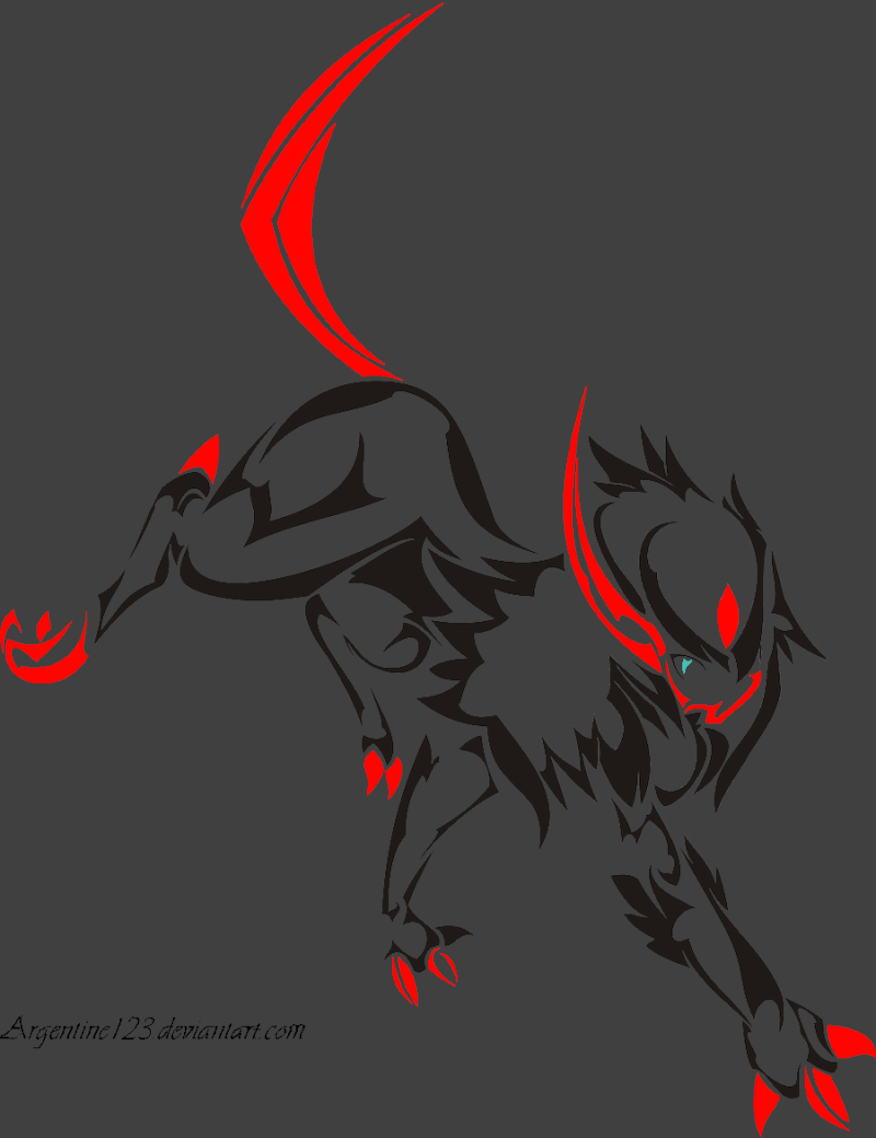 FoxFireAlchemist's Character Progress Sheet 7cb95010