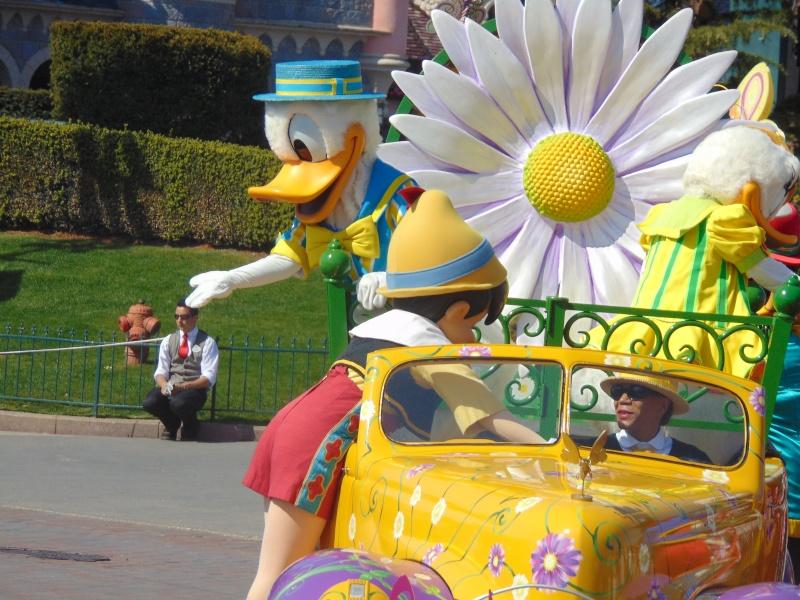 Vos photos avec les Personnages Disney - Page 39 Dsc00232
