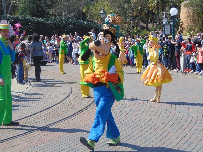 Vos photos avec les Personnages Disney - Page 39 Dsc00234