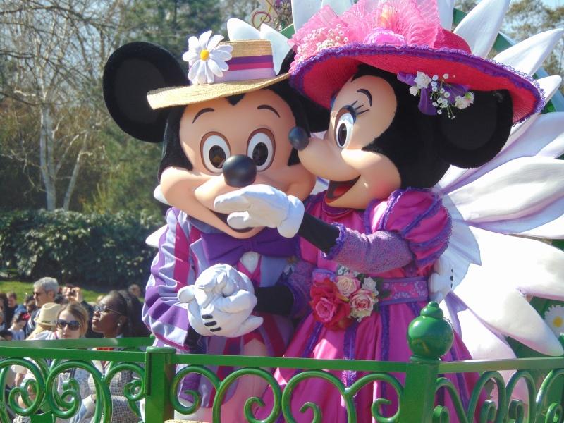 Vos photos avec les Personnages Disney - Page 39 Dsc00236