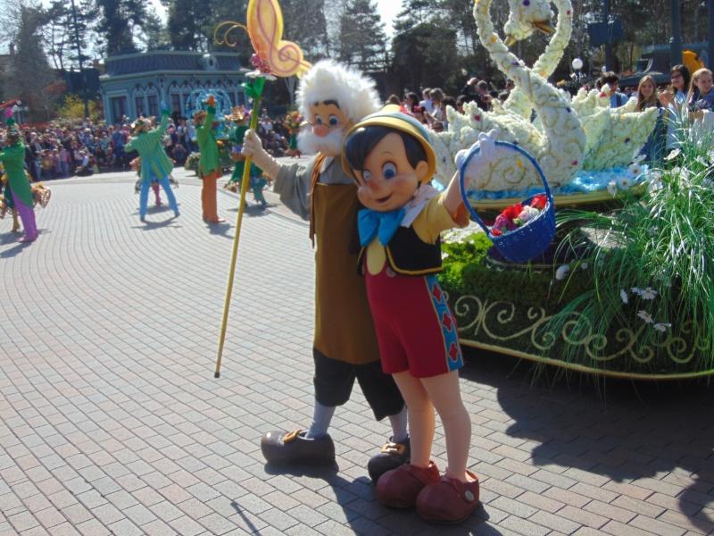 Vos photos avec les Personnages Disney - Page 39 Dsc00312