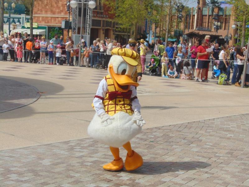 Vos photos avec les Personnages Disney - Page 39 Dsc00313