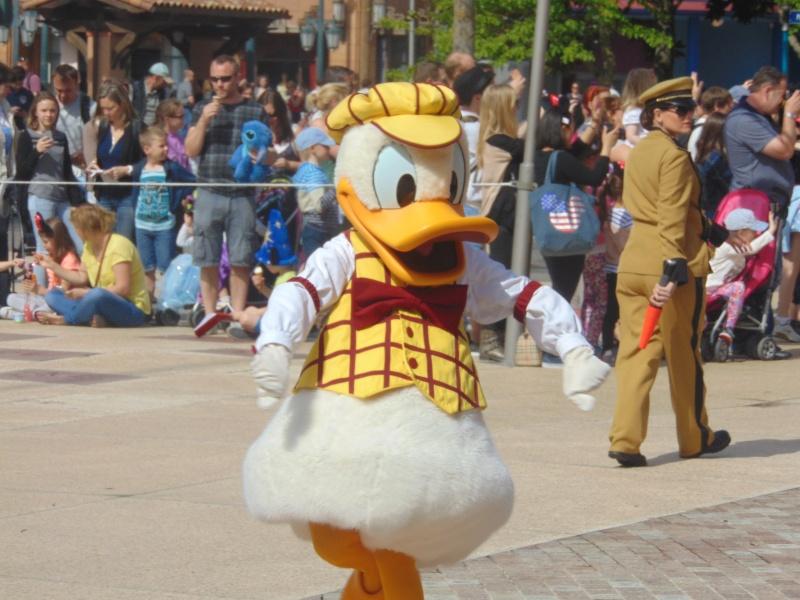Vos photos avec les Personnages Disney - Page 39 Dsc00314