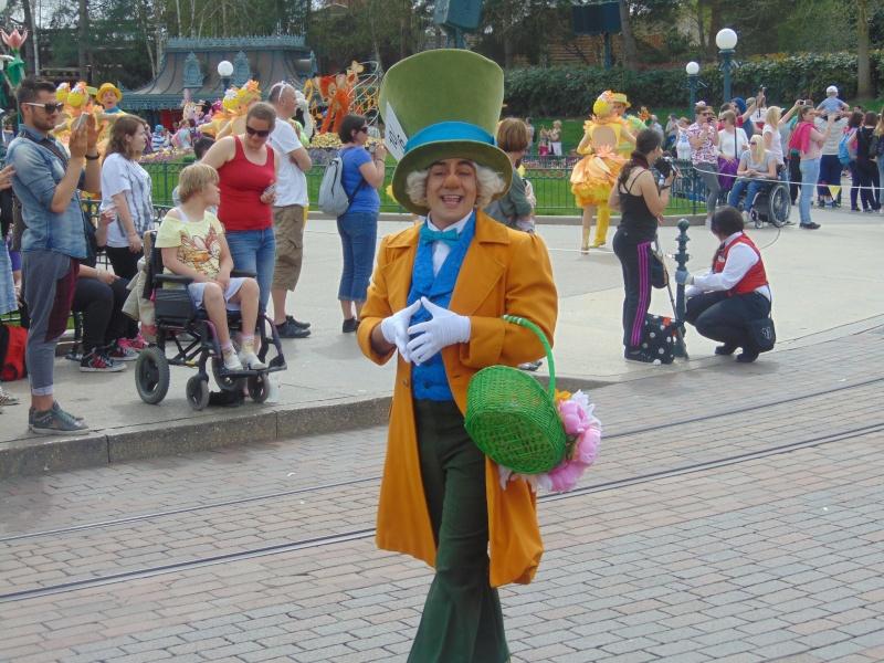 Vos photos avec les Personnages Disney - Page 40 Dsc00320