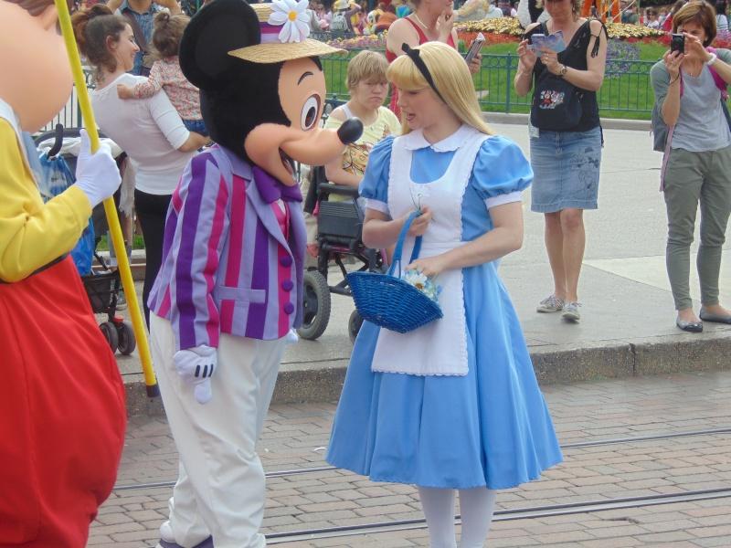 Vos photos avec les Personnages Disney - Page 40 Dsc00322