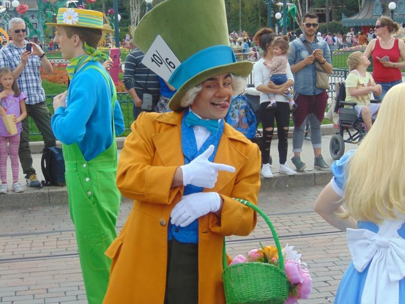 Vos photos avec les Personnages Disney - Page 40 Dsc00323