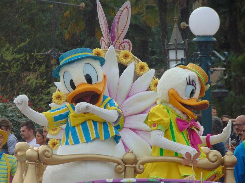 Vos photos avec les Personnages Disney - Page 40 Dsc00324
