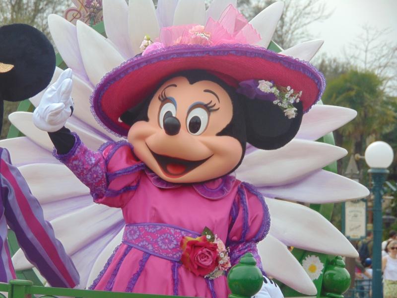 Vos photos avec les Personnages Disney - Page 40 Dsc00328