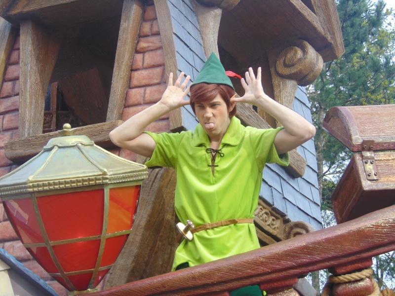Vos photos avec les Personnages Disney Dsc00329