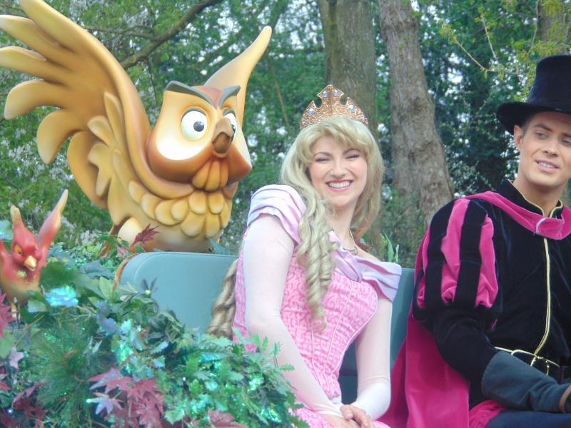 Vos photos avec les Personnages Disney Dsc00330