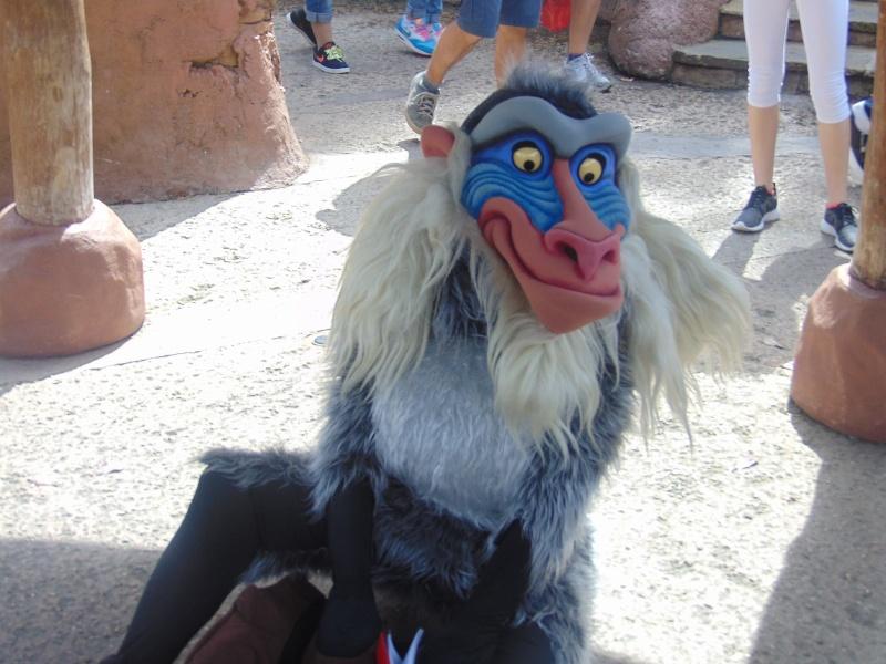 Vos photos avec les Personnages Disney Dsc00334