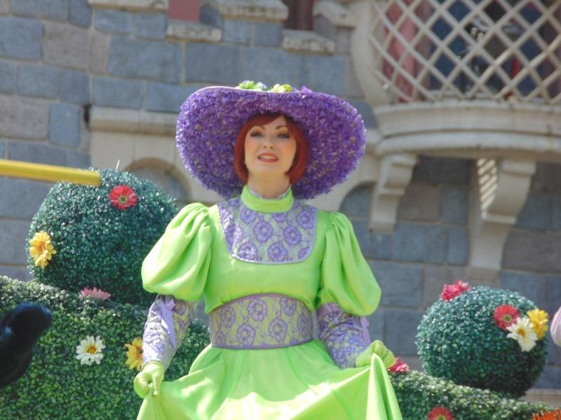Vos photos avec les Personnages Disney - Page 4 Dsc00515