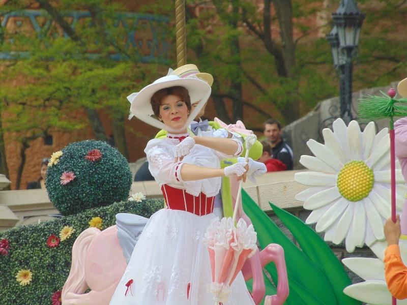 Vos photos avec les Personnages Disney - Page 4 Dsc00516