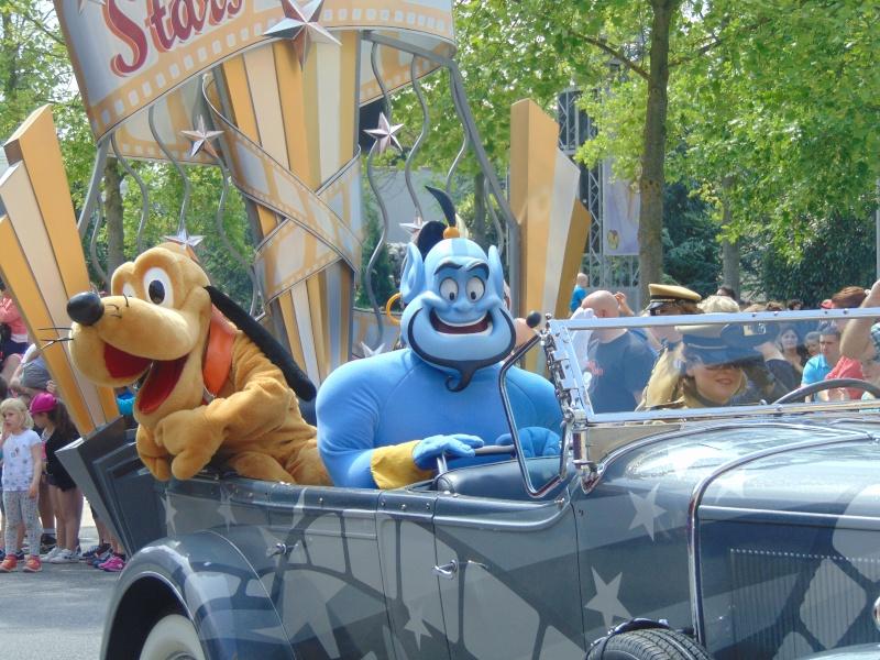 Vos photos avec les Personnages Disney - Page 4 Dsc00517