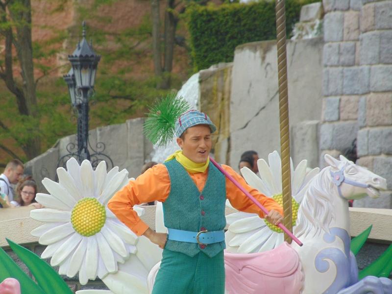 Vos photos avec les Personnages Disney - Page 4 Dsc00525