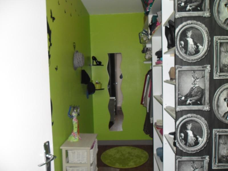 """chambre de ma """"grande petite fille"""" Sam_1111"""