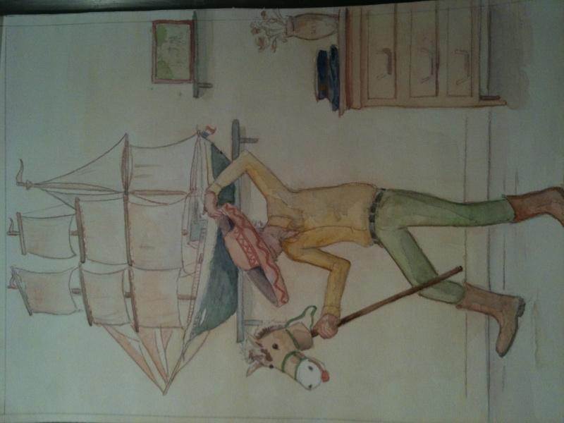 Petits dessins bis  - Page 2 Img_0112