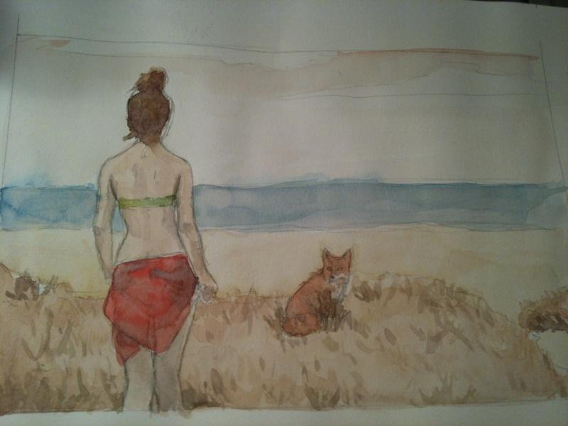 Petits dessins bis  - Page 2 Img_0113