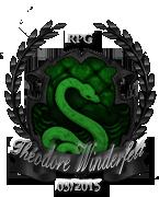 Tableau des Récompenses  Medail11