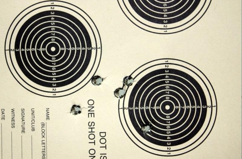 TIR REDUIT - Essai: Cartouches de tir reduit pour armes francaises en 8X50R et pour Trapdoor en .45 USG  8_mm_810