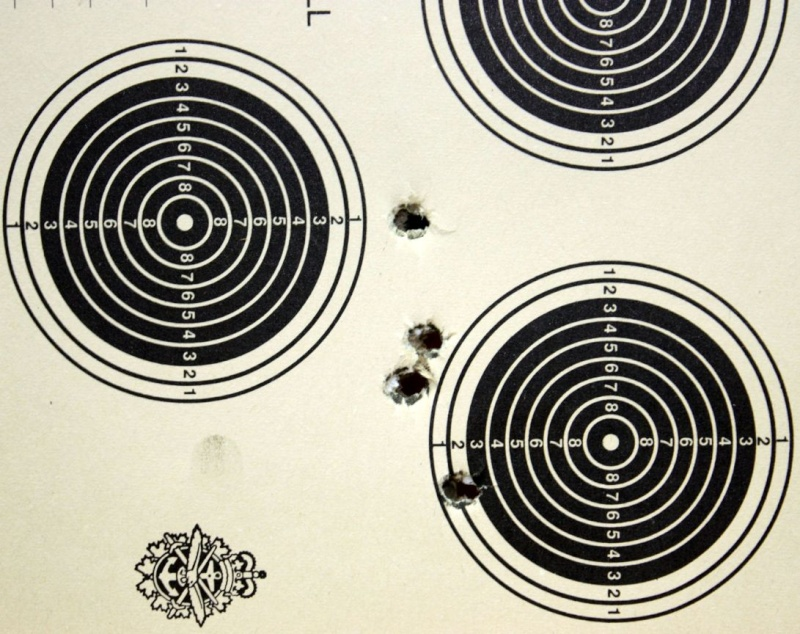 TIR REDUIT - Essai: Cartouches de tir reduit pour armes francaises en 8X50R et pour Trapdoor en .45 USG  8_mm_811