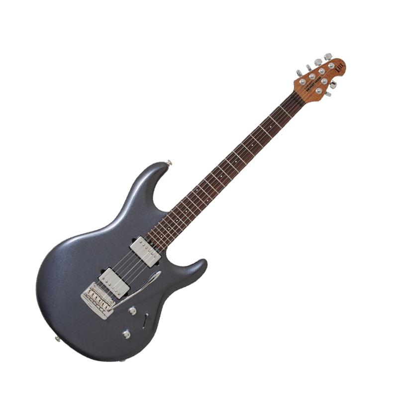 Photos de vos guitares. - Page 39 2883-b10